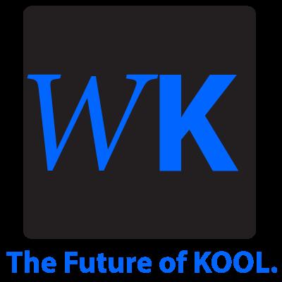 NewWK_Logo_Black
