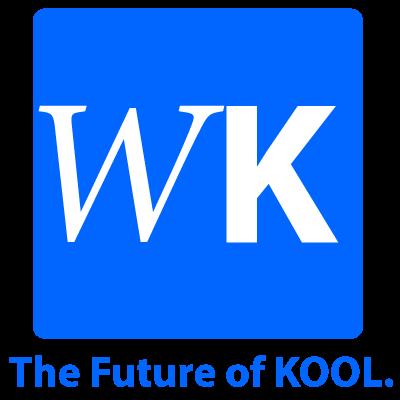 NewWK_Logo_WKBlue