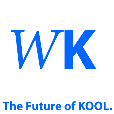 NewWK_Logo_White
