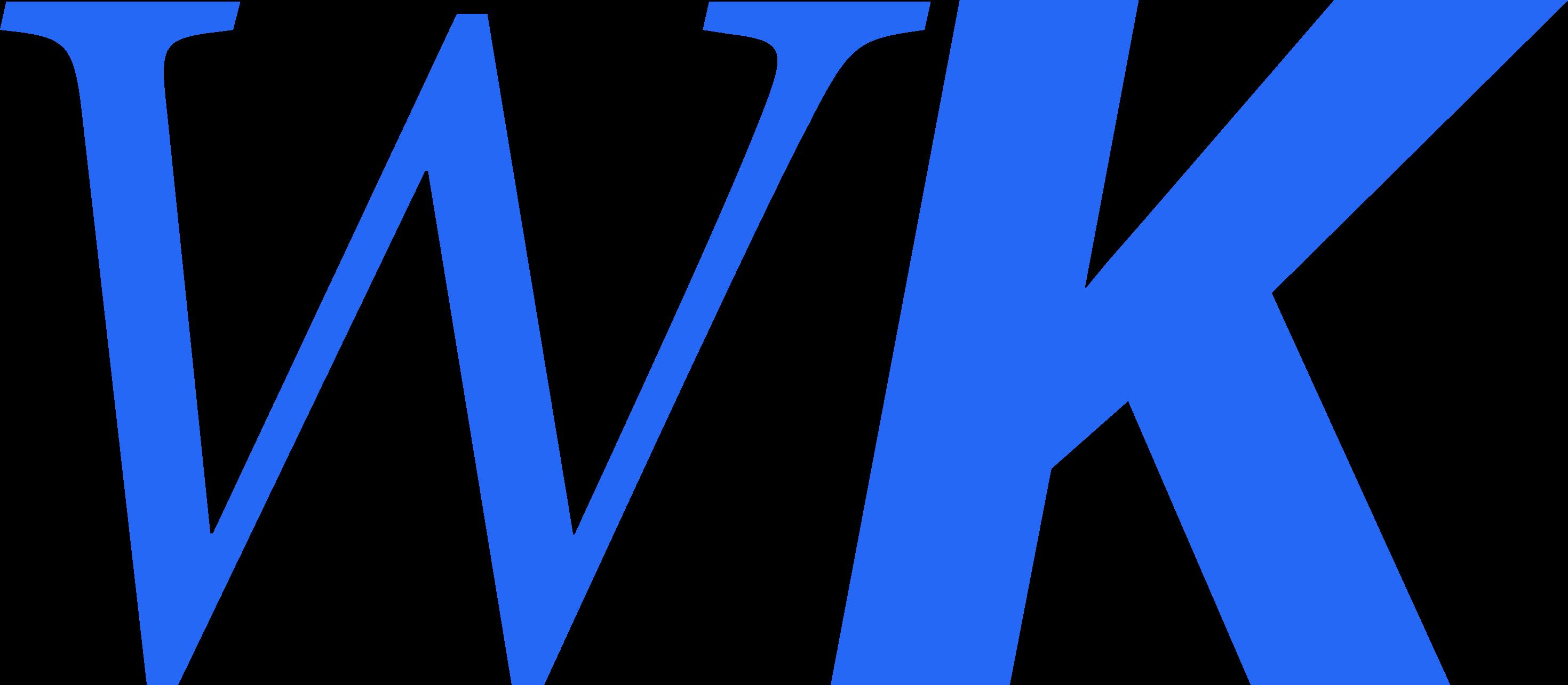 WK_Icon_RGB
