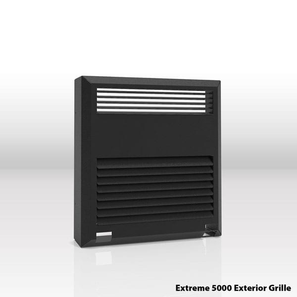 WK-Extreme_5000_Grille-3Q-Front
