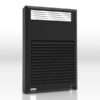 WK-Extreme_8000_Grille-3Q-Front