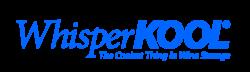 whisperkool_logo