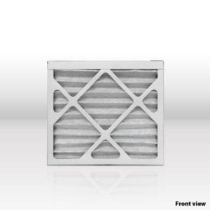 Extreme tiR Filters