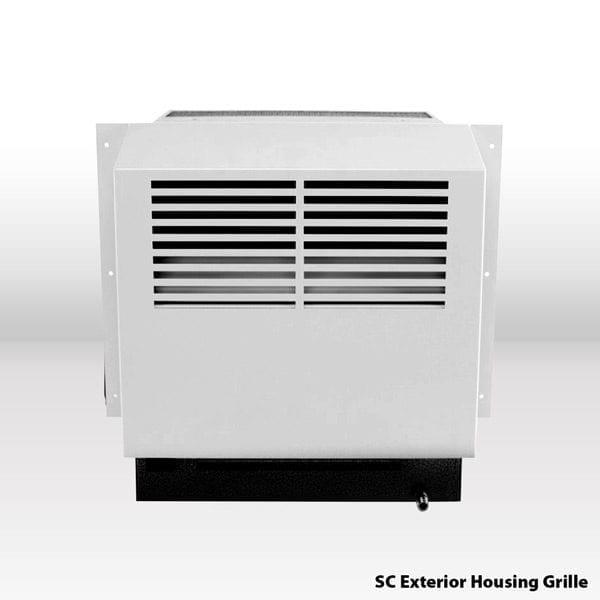 SC_Exterior_Housing_Grille-2