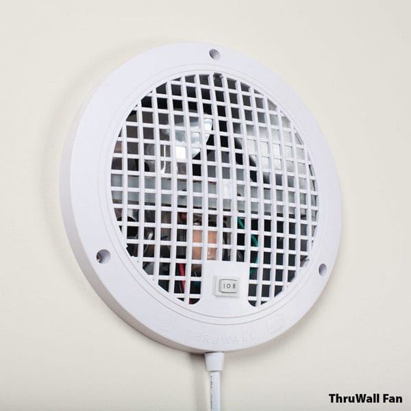 ThruWall_Fan-1