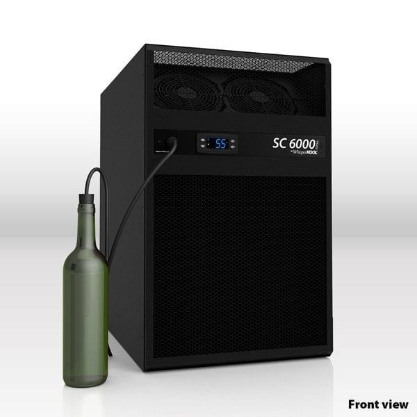 WK-SC_Series_6000-BLK-3Q-Front