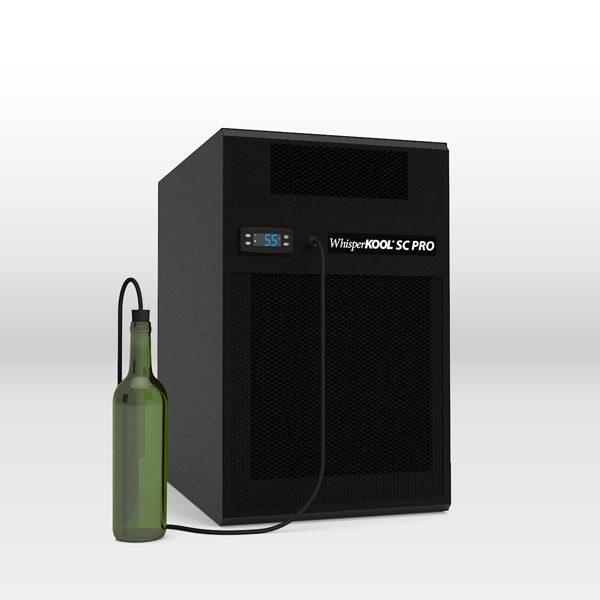 SC-Pro-8000-3Q-Front-w-bottle